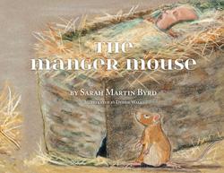 manger-mouse