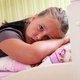 rsz_sad_little_girl