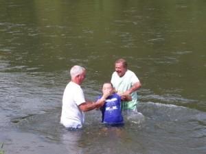 rsz_baptized_2