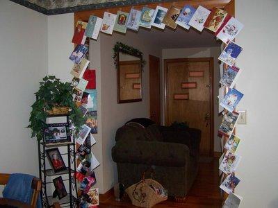 rsz_christmas_cards