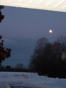 rsz_snow_moon