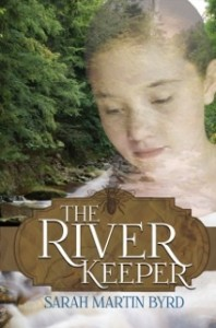 River Cover Final